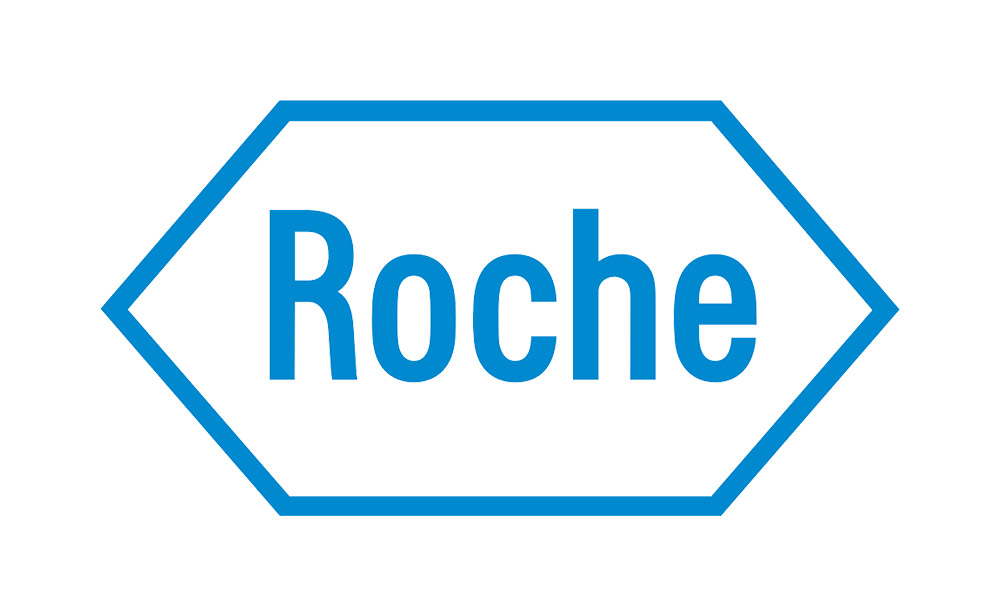 The research of this team is kindly sponsored by Roche.