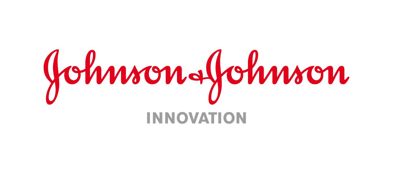 http://www.jnjinnovation.com/