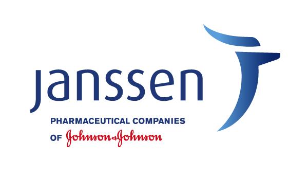 http://www.janssen.com/