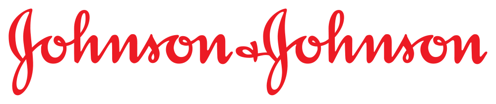 1000px-Johnson&Johnson_Logo